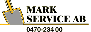 Markservice AB